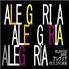 アレグリア ALEGRIAのロゴ