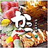 かっこ 蒲田西口店のロゴ