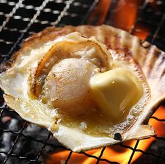 北海道海鮮料理 さぶろう 別邸のおすすめ料理1