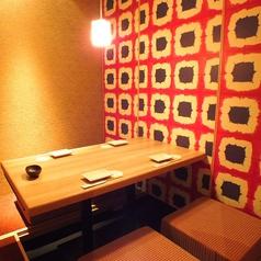 ウメ子の家 日本橋八重洲店の写真
