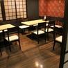 串特急 三田店のおすすめポイント2