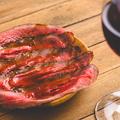 料理メニュー写真ラ・ボエム自慢のローストビーフ