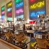 CAFE&GRILL MOTELのおすすめポイント3