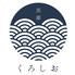 黒潮 品川本店のロゴ