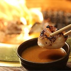 焼肉 なかむら 屋島店のおすすめ料理1