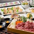 ■大阪本町で美味しい食事を楽しむなら個室居酒屋『楽蔵 大阪本町店』へ!2時間飲み放題付きのお得な宴会コースはクーポンのご利用でお得にご提供致します。宴会・飲み会・接待にどうぞご利用下さいませ!絶賛ご予約受付中です!
