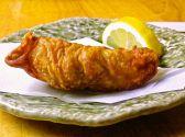 かどや 松江のおすすめ料理3