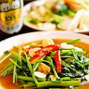 あろいなたべた 神田須田町店のおすすめ料理1
