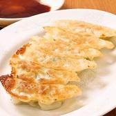 焼きとん ポルコロッソのおすすめ料理2