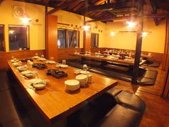 讃岐カンカン酒場
