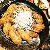 鳥魂 とりだましいのおすすめ料理2