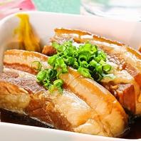 一度は食べてほしい沖縄名物料理をご提供!