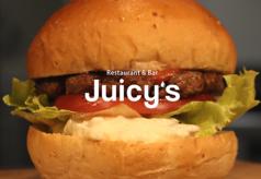 Restaurant&Bar Juicy'sの写真
