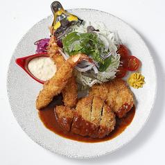 とんかつ 洋食 ICHIBANの特集写真