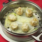 中国料理 あんり 新松戸のおすすめ料理3