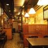 ささの屋 田町芝浦店のおすすめポイント3