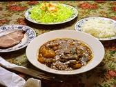 レストラン ツモロのおすすめ料理3