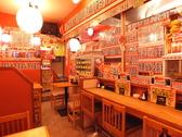 やまと屋 堺東店の雰囲気2