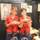 毎日通いたくなる新橋の居酒屋発見!串天ぷら・煮込み料理・焼き鳥がオススメ!!ボリュームあるお料理・厳選メニューが食べられる!