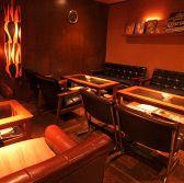 東京アパートメントカフェの詳細