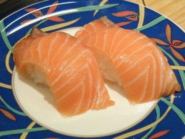 大起水産回転寿司 あべのキューズモール店のおすすめ料理1