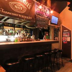 Cafe&Bar ABCの写真
