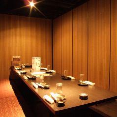 和花の宝石箱 新宿店の雰囲気1