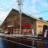 小樽運河食堂のおすすめポイント1
