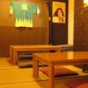みんなの囲酒家 むすび食堂のおすすめポイント3