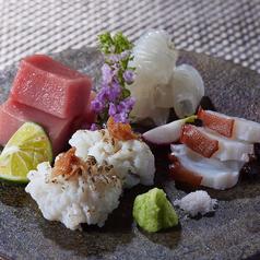 Restaurant makiyaの写真