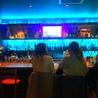 バームーンウォーク bar moon walk 東心斎橋店のおすすめポイント3
