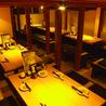 九州酒場 さつま香 博多本店のおすすめポイント1