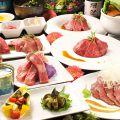 嬉野 梅田のおすすめ料理1