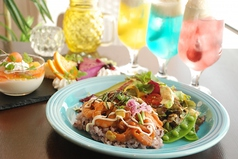 アイルキッチン Airu Kitchenのおすすめ料理1