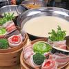 NALA ナラ Vegeroll Cafe&Dining Bar 天神今泉店の写真