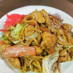 やきとりひびき庵 指扇駅前店のおすすめ料理1