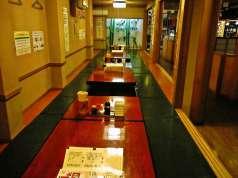 和・洋・中華 味の館の特集写真
