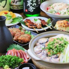 鶏ジロー 三軒茶屋店のおすすめ料理1