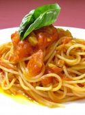 トラットリア イタリア 上野店のおすすめ料理2