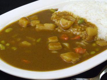 からなべ屋 浜松町店のおすすめ料理1