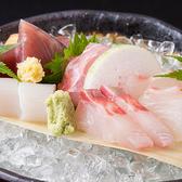 神田 木花のおすすめ料理2