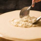 Cheese Dish Factory 渋谷モディ店のおすすめ料理3