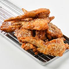 五壱 福井本店のおすすめ料理1