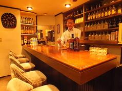 ピアノ居酒屋フレンズの写真