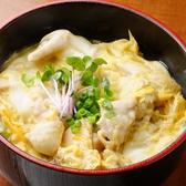 旬鮮Diningたらふく酒場のおすすめ料理2