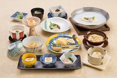梅の花 メルカ長崎店のおすすめ料理1