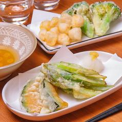 あぶら屋木村のおすすめ料理1