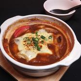串揚げ 小料理 あぶみのおすすめ料理2