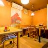 炭火 朝引き鶏 串太郎のおすすめポイント3