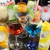 大阪に乾杯 道頓堀のおすすめ料理2